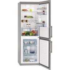 AEG S53620CTX2 hűtőgép, hűtőszekrény