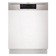 AEG F67702IMOP mosogatógép