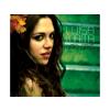 Luísa Maita Lero - Lero CD