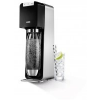 SodaStream POWER Black Szódagép