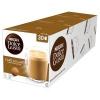 NescafÉ Dolce Gusto CAFE AULAIT kávékapszula, 3x30 db