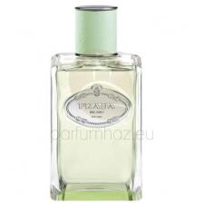 Prada Infusion D'Iris 2015 EDP 100 ml parfüm és kölni