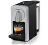 DeLonghi Nespresso EN170S Prodigio kávéfőző