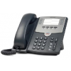 Cisco Systems Cisco SPA501G 8-Line IP Phone with PoE and PC Port SPA501G