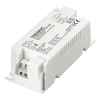 Tridonic LED driver Compact LC 30W 700mA fixC SC SNC fixed output - Tridonic