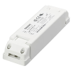 Tridonic LED driver Compact LCI 015/0350 E020 fixed output - Tridonic