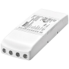 Tridonic LED driver Compact LCA 25W 350-1050mA one4all SR PRE dimming - Tridonic