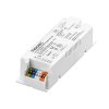 Tridonic LED driver Compact LCA 25W 350-1050mA one4all SC PRE dimming - Tridonic