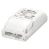 Tridonic LED driver Compact LCBI 10W 350mA phase-cut/1–10 V SR dimming - Tridonic