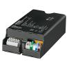 Tridonic LED driver Compact LCA 60W 300-1050mA 1-10V C ADV OTD dimming outdoor - Tridonic