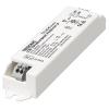 Tridonic LED driver Compact LCBI 15W 500mA BASIC lp dimming - Tridonic