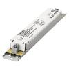 Tridonic LED driver Linear LC 80W 1750mA lp SNC fixed output - Tridonic