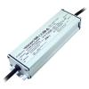 Tridonic LED driver Linear LCI 65 W 700mA OTD EC fixed output outdoor - Tridonic
