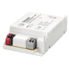 Tridonic LED driver Compact LC 20W 500mA fixC C SNC fixed output - Tridonic