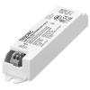 Tridonic LED driver Compact LCBI 10W 180mA phase-cut/1-10V lp dimming - Tridonic
