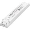 Tridonic LED driver Constant voltage LCU 96W 24V TOP SR  - Tridonic