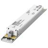 Tridonic LED driver Linear LC 50W 250mA fixC lp SNC fixed output - Tridonic