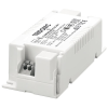 Tridonic LED driver Compact LC 30W 700mA fixC SC ADV fixed output - Tridonic