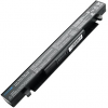 A41-X550 Akkumulátor 4400 mAh