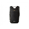 Lowepro PHOTO HATCHBACK BP 150 AW II FEKETE