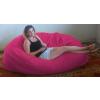 Magenta Relax babzsák kanapé