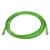 3030736M SOMMER CABL Koax cable Focusline L 5m