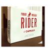 Rider Potencianövelő kapszula 4db