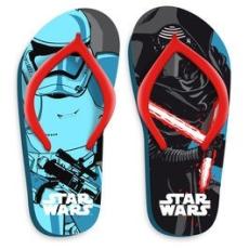 Star Wars Flip-Flop papucs