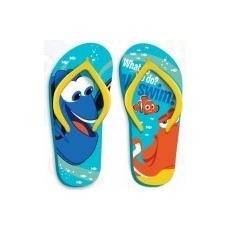 Némo nyomában 2 Flip-Flop papucs