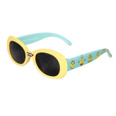 Minions napszemüveg