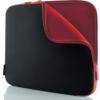Belkin F8N160EABR 15,6' fekete-piros notebook tok