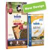 Bosch High Premium concept Bosch Adult bárány & rizs - 2 x 15 kg