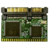 Transcend SATA-Flash TS4GSDOM22V 4 GB, Flashmodul (TS4GSDOM22V)