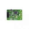 Transcend USB-Flash TS4GUFM-H 4 GB, Flashmodul (TS4GUFM-H)