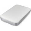 Buffalo Technology MiniStation Thunderbolt Portable SSD 256 GB, Solid State Drive (HD-PA256TU3S-EU)