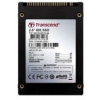 Transcend TS2GPSD520 2 GB, Solid State Drive (TS2GPSD520)