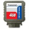 Transcend USB-Flash TS4GUFM-V 4 GB, Flashmodul (TS4GUFM-V)