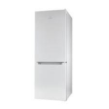 Indesit LR6 S1 W hűtőgép, hűtőszekrény