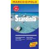 Corvina Kiadó Szardínia útikönyv Marco Polo - Várható megjelenés 2016 július-előrendelhető