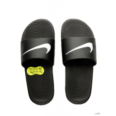 Nike Kamasz fiú Strandpapucs Nike Kawa (ps/gs)