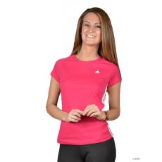 Adidas PERFORMANCE Kamasz lány Rövid ujjú T Shirt YG ESS M TEE