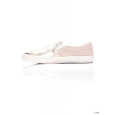 Gant Női Utcai cipö Alice