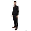 Adidas PERFORMANCE Férfi Jogging set TS CO JO
