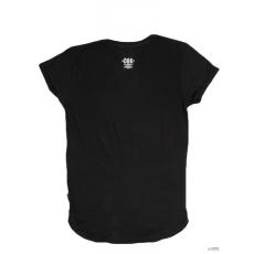 Dorko Férfi Rövid ujjú T Shirt SZGM T-SHIRT FFI