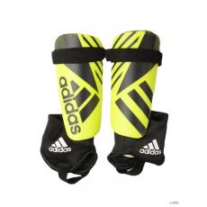 Adidas PERFORMANCE Férfi Sípcsontvédö GHOST CLUB