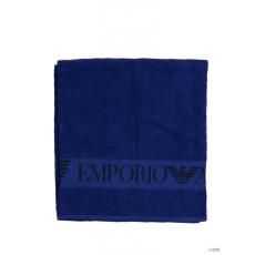 EmporioArmani Férfi Törölköző TOWEL