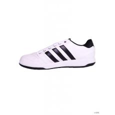 Adidas PERFORMANCE Férfi Utcai cipö oracle V