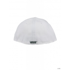 Vans Unisex Baseball sapka DROP V NEW ERA