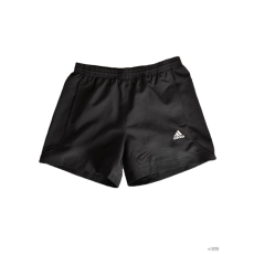 Adidas PERFORMANCE Kamasz fiú Sport short YB ESS WVCHELSE