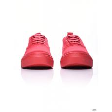 Dorko Unisex Utcai cipö ONE RED